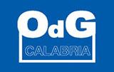 Ordine dei Giornalisti della Calabria